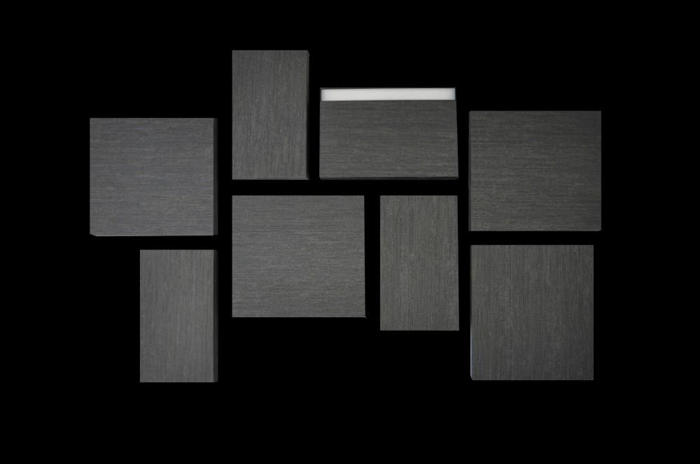 Acoustic Panel II