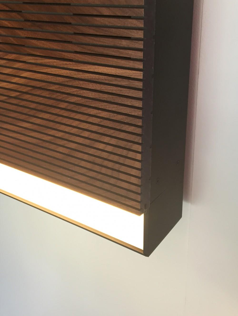 Acoustic Panel I